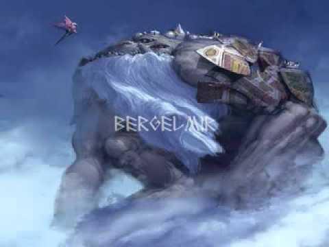 Videos by Norse mythologyAsgard Norse