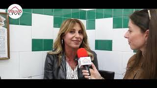 INTERVISTA DANIELA E FRANCESCO CONDURRO