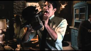 Scary Movie 5 Pelicula Ver Online En Espanol