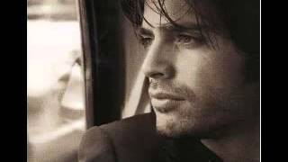 David Charvet - Should I Leave (OFFICIAL Video