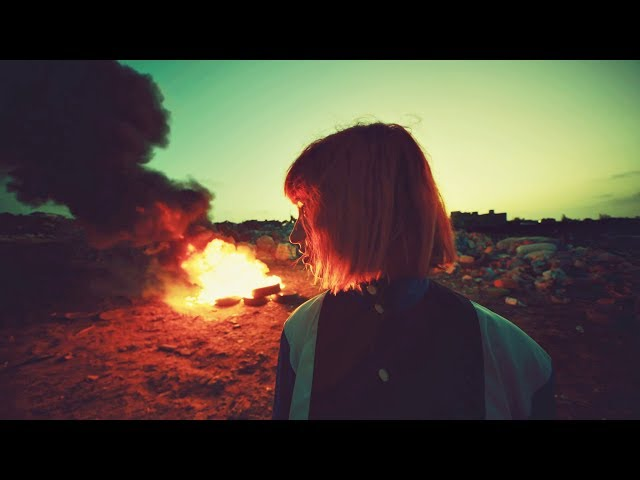 Suzane • IL EST OÙ LE SAV? (feat. Témé Tan)
