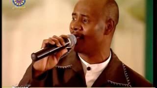 تحميل اغاني جمال فرفور - صفق العنب سهرة ليالي النغم MP3