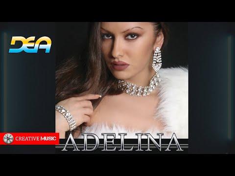 Adelina Ismaili - Fitova