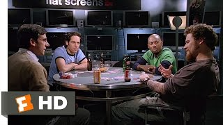 The 40 Year Old Virgin (1/8) Movie CLIP - Are You a Virgin? (2005) HD - Video Youtube