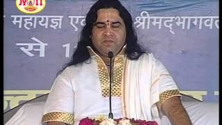 Shri Devkinandan Thakur Ji Maharaj Guru Purnima Mahotsav Vrindavan (UP) Day-02 || 30-July-2015