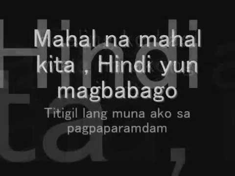 Ito ay mas mahusay na aerobics o tubig aerobics para sa pagbaba ng timbang