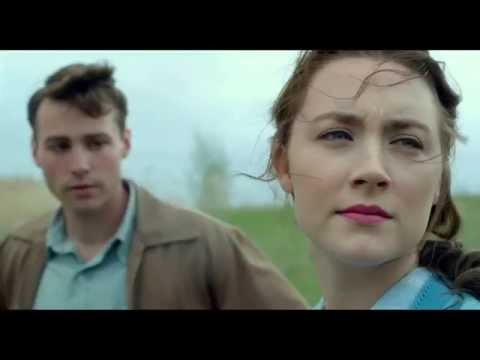 Brooklyn (Featurette 'Love')