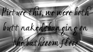 Gambar cover It Wasn't Me, Shaggy ft. Rikrok [lyrics]