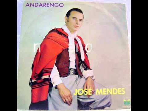 Música Andarengo