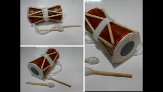 Yesterday live double strike tea cup project