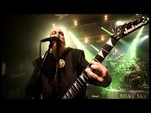 Rāmava (Live)