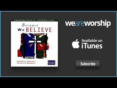 Lynn DeShazo - I Choose to Worship