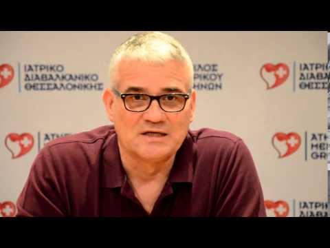 Cyberknife zur Behandlung von Prostatakrebs
