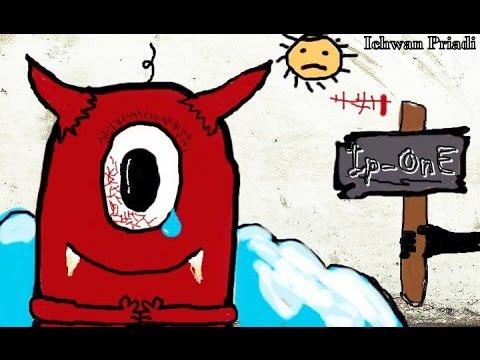 SAB Crew - Cinta Atau Sahabat - YouTube