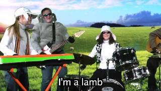Baa We're Lambs