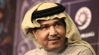 محمد عبده - جاني كلام - جديد 2012 بدون حقوق CDQ