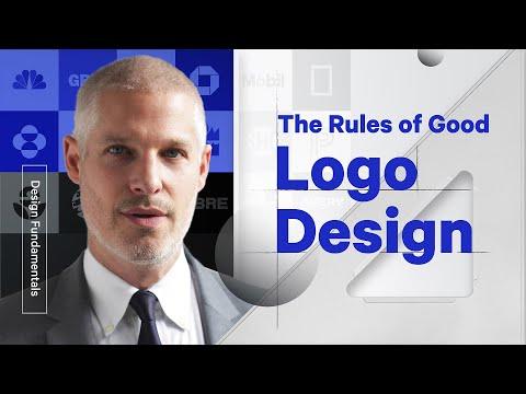 mp4 Logo Architecture Definition, download Logo Architecture Definition video klip Logo Architecture Definition
