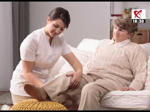 Simptomele artritei și artrozei genunchiului
