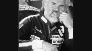I Don't Need You - Kenny Rogers
