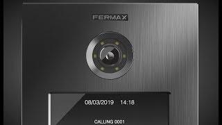 MEET by FERMAX | Technologia IP dla nowego cyfrowego domu [POLSKI]