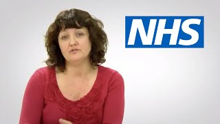When can we have sex again after birth? | NHS