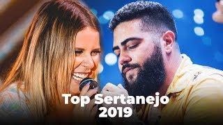Sofrência Sertaneja 2019   Marília Mendonça E Henrique E Juliano Ao Vivo 2019