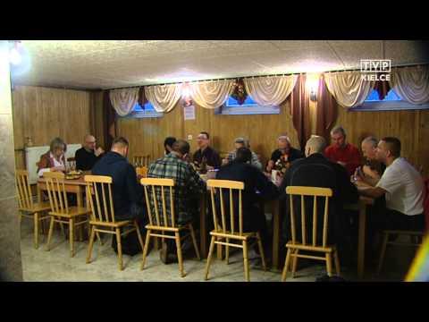 Ceny dla kodowania z alkoholizmem w Dovzhenko