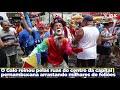 Veja como foi o Carnaval 2020 em Pernambuco