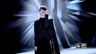 KCON 2015 USA - NY Artist Reveal: VIXX