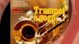 Die 470 Besten Bilder Zu Trompeten Noten Bei Notendownload Noten