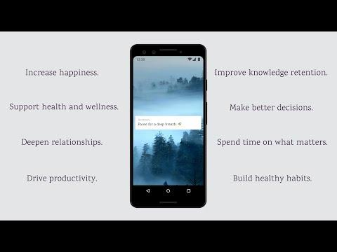Beste neue Android- und iPhone-Apps (Juni, 2018)