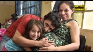 Nacen Quintillizos En El San Pablo