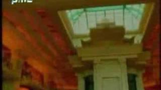 موزیک ویدیو قصر بلور