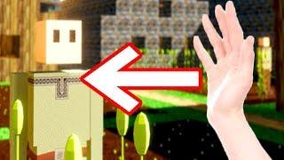 ついにリアルマイクラで村人に手を出した!? - Colony Survival - #9