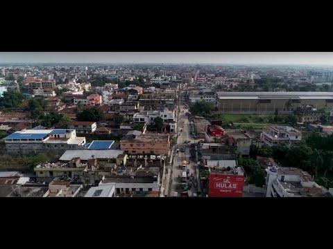 Biratnagar, a historical city..