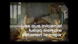 Christina Perri - Butterfly (Sub. Español)
