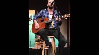Joel Crouse- Summer Love 6/5/14