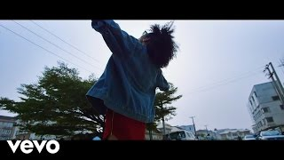 FEFE - My Life (Official Video)