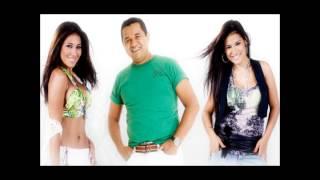 As melhores do Forró do Muído - 2007 a 2011