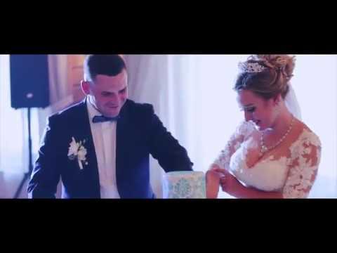 """Гурт """"Одна Любов"""", відео 4"""
