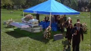 Wilbert Burial Vaults: The Importance of a Burial Vault