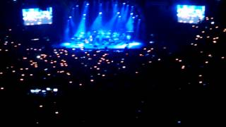 Beyond The Gray Sky - 311 Day 2014 with Unity jazz