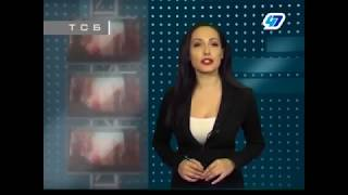 ТСБ об Автоволонтёрах г.  Гатчины