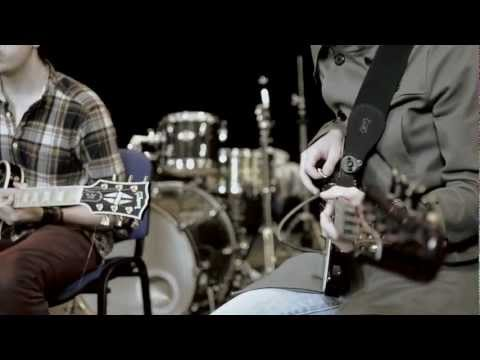 Calvin Harris - Feel So Close (Minor Delilah Cover)