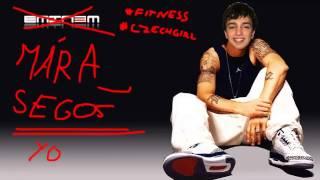 """Eminem - My name is"" Special Prom Bootleg Marek Seghman Wow so cool"