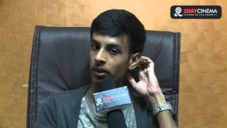 KO 2 Movie Music Director Leon James Exclusive Interview - 2DAYCINEMA.COM