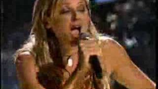 We Are The Champions - Storm Large