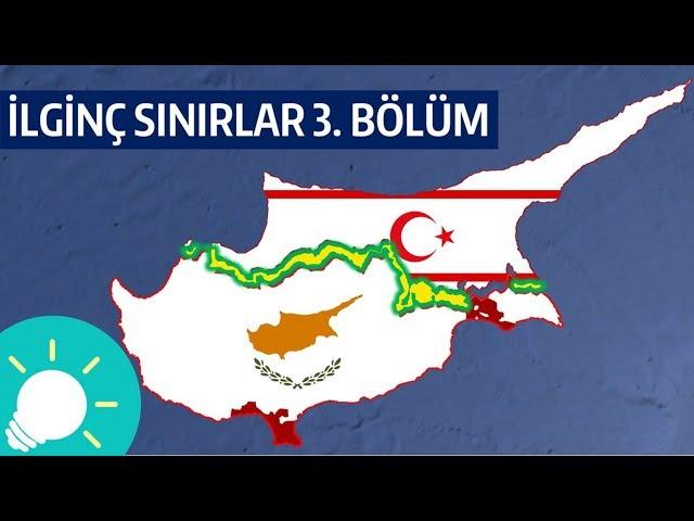 Türk'de Kuzey Kıbrıs Video Telaffuz