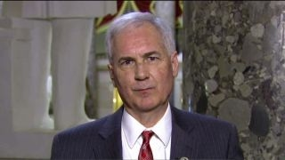 Rep. McClintock: The GOP health care plan is a good start