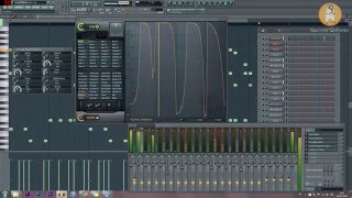 Roses - The Chainsmokers - FL Studio Remake + Download
